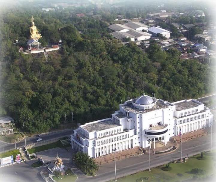 Nakhonsawan Province.jpg