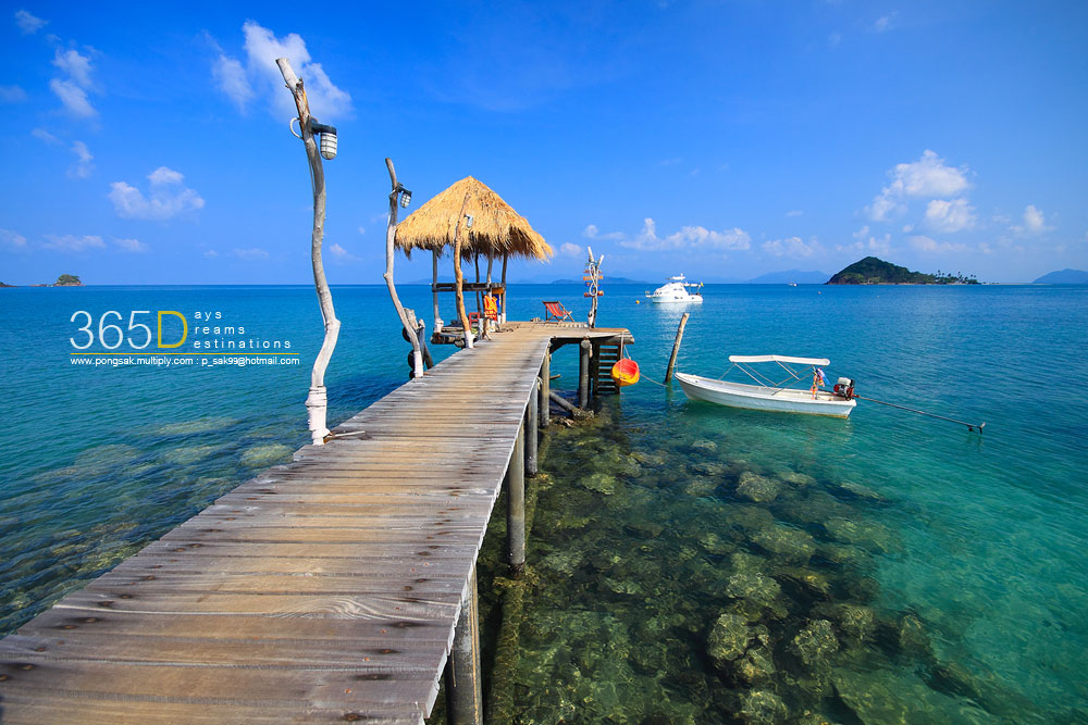 Scenic Thai 60.jpg