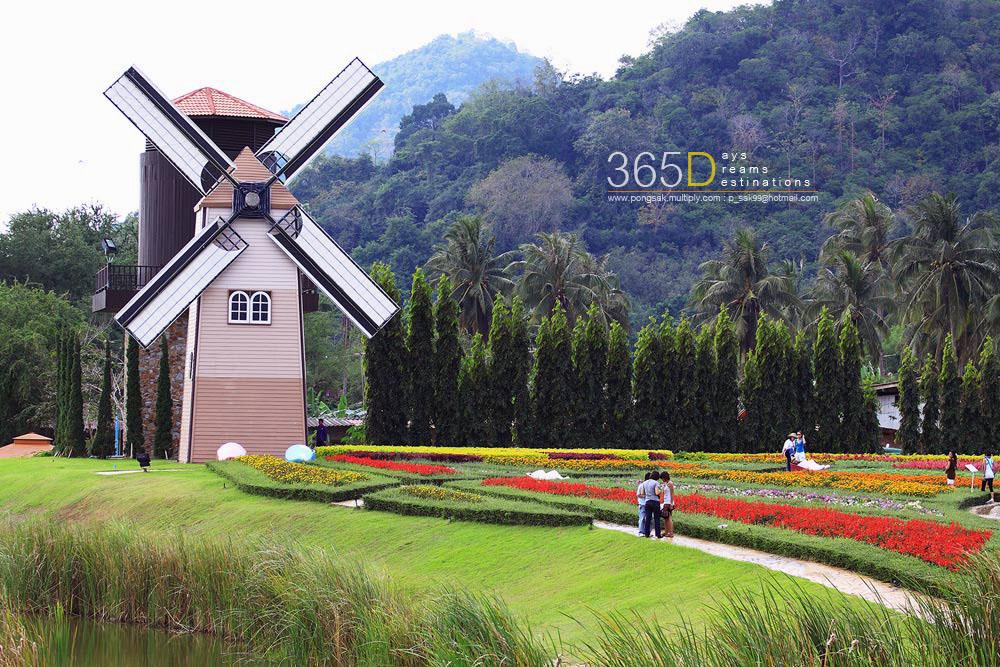 Scenic Thai 61.jpg