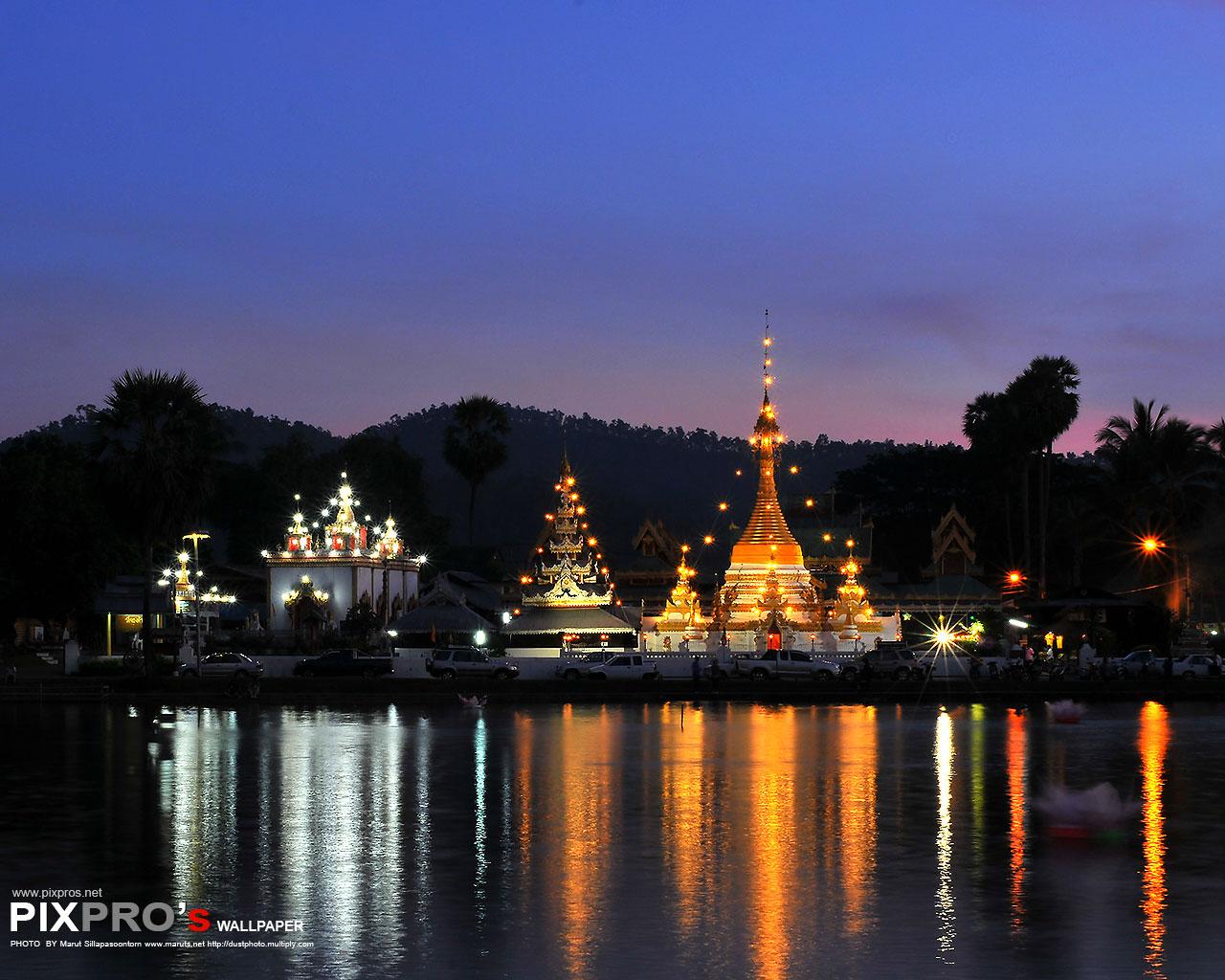 Scenic Thai 62.jpg