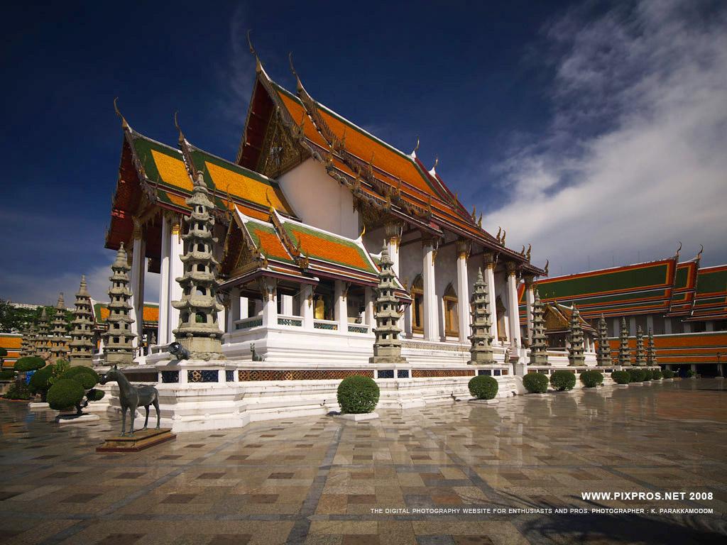 Scenic Thai 63.jpg