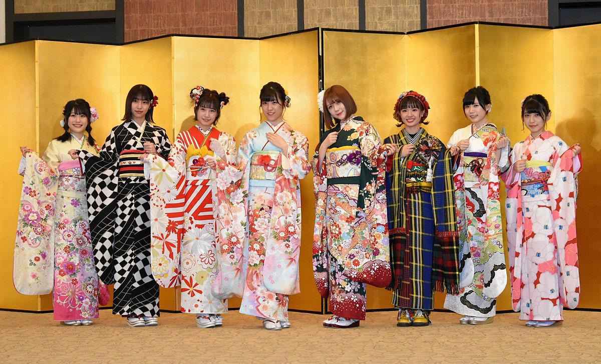 HKT48 Ceremony.jpg