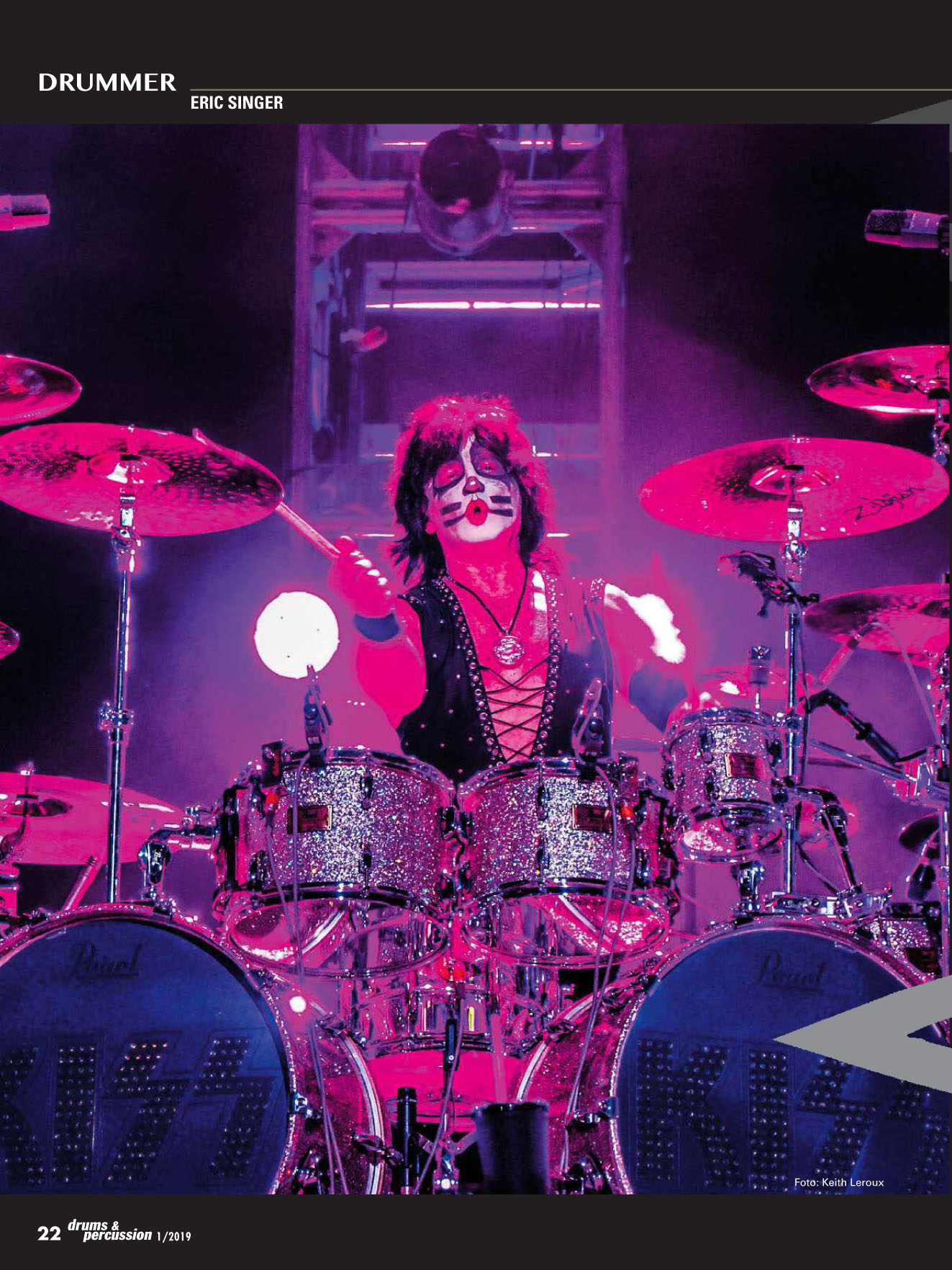 Drums & Percussion 2019-01-02 Kiss2.jpg