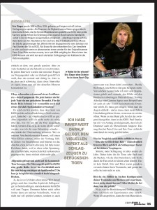Drums & Percussion 2019-01-02 Kiss5.jpg