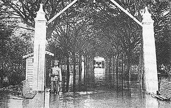 1942 Bangkok Flood.jpg