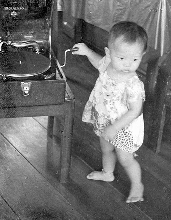 1949 Life of a Bangkok family 07.jpg