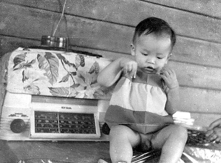 1949 Life of a Bangkok family 08.jpg