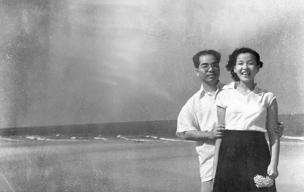 1949 Life of a Bangkok family 12.jpg