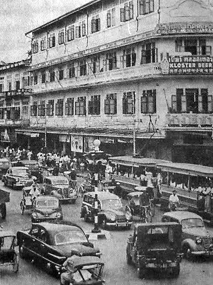 1949 Yaowarat.jpg