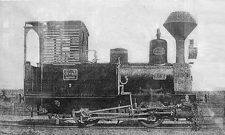 Paknam Line steam engine - late 40's.jpg