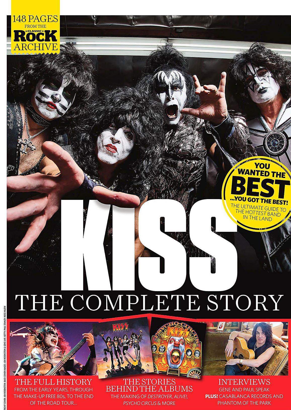 Classic Rock Sp Kiss 3rd Ed 2021-2.jpg
