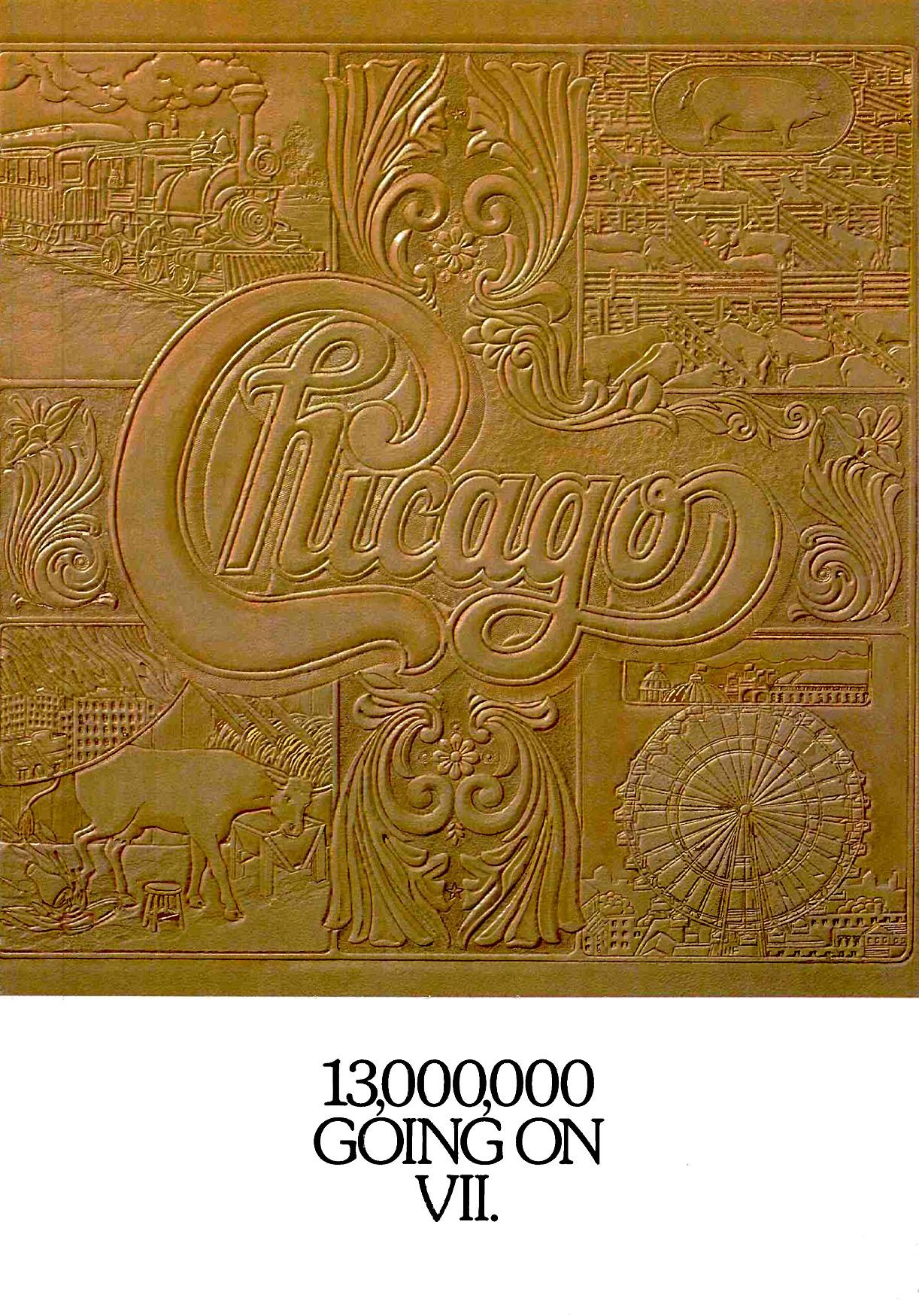Cashbox 740223 Chicago 01.jpg