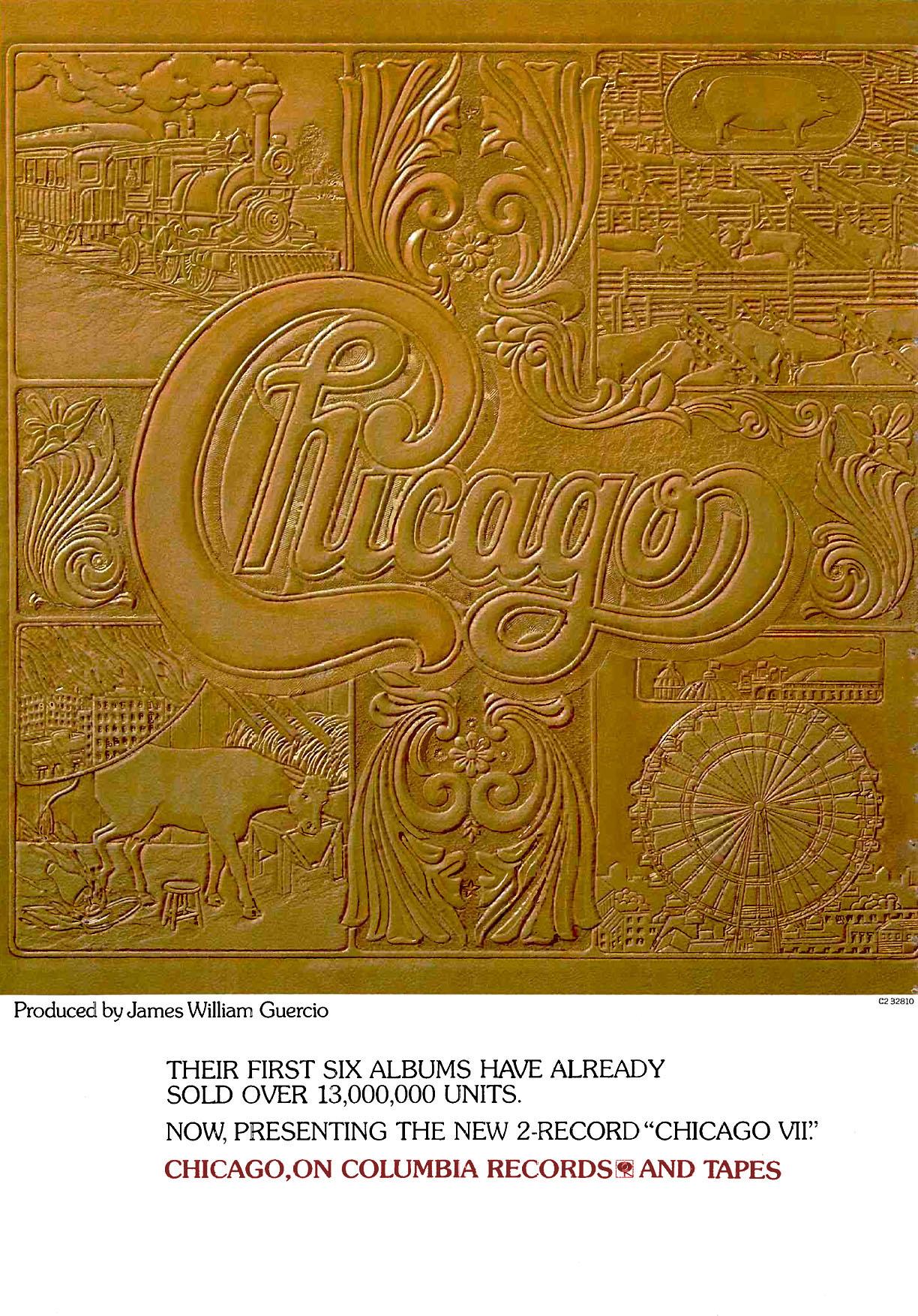 Cashbox 740223 Chicago 03.jpg