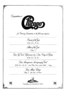 Cashbox 770129 Chicago.jpg