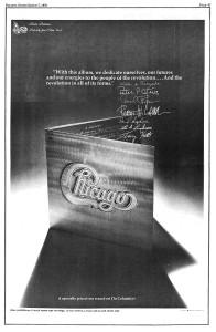 RS 700307 Chicago.jpg