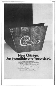 RS 720817 Chicago.jpg