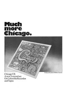 RS 740411 Chicago2.jpg