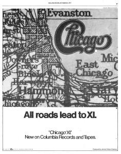RS 771020 Chicago.jpg