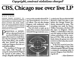 RS 780727 Chicago.jpg