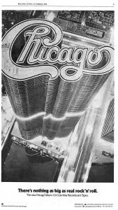 RS 791004 Chicago.jpg