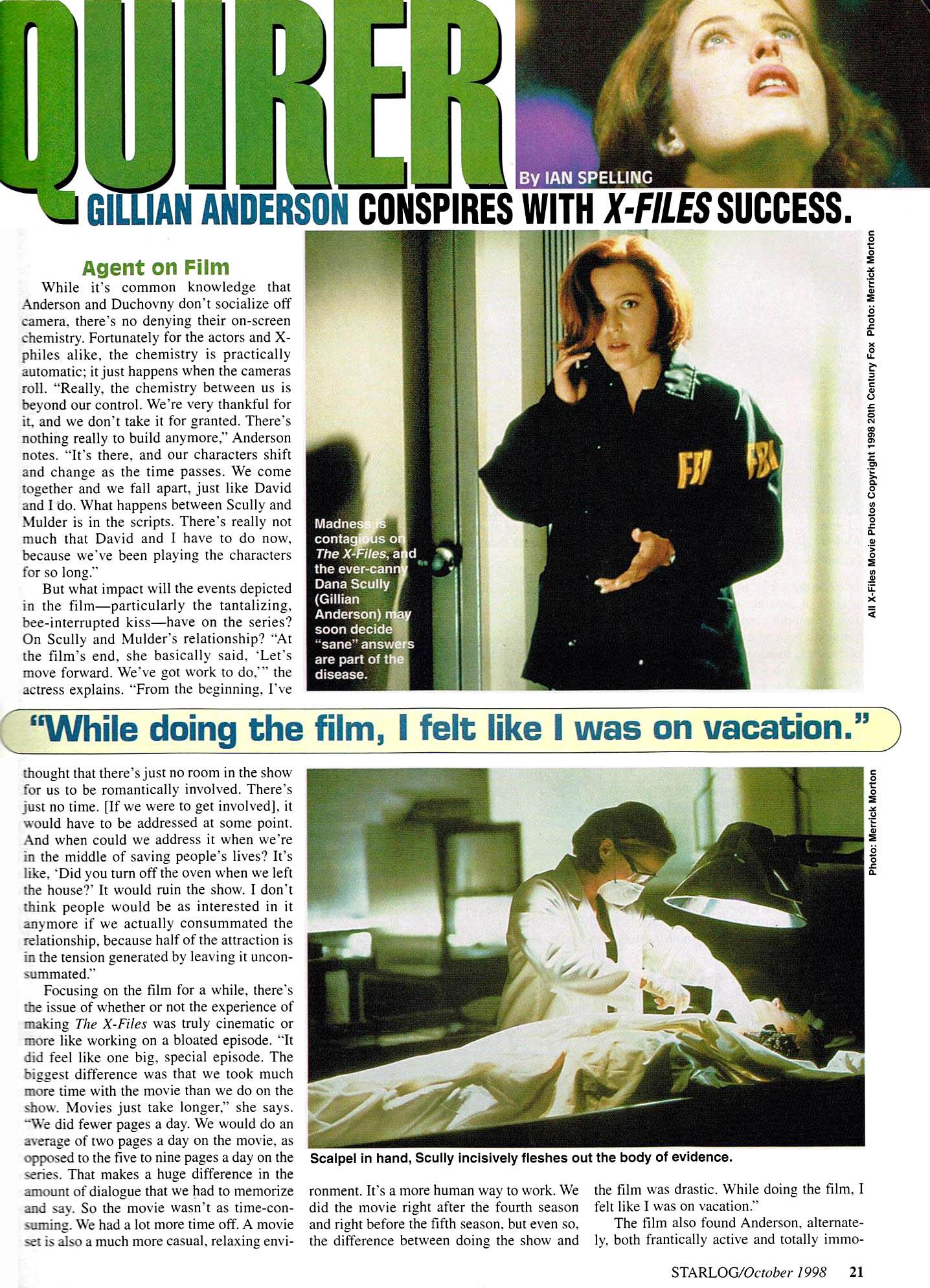 Starlog 255 1998 10 X-Files-2.jpg