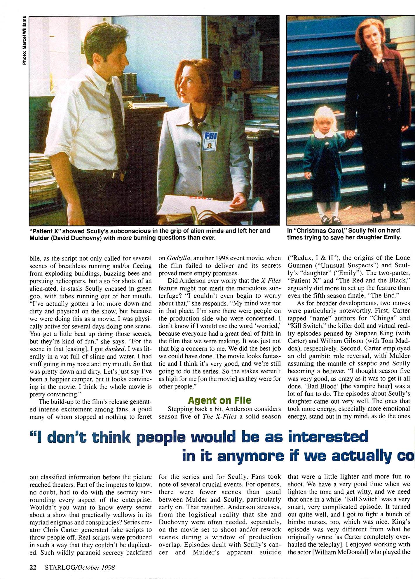 Starlog 255 1998 10 X-Files-3.jpg