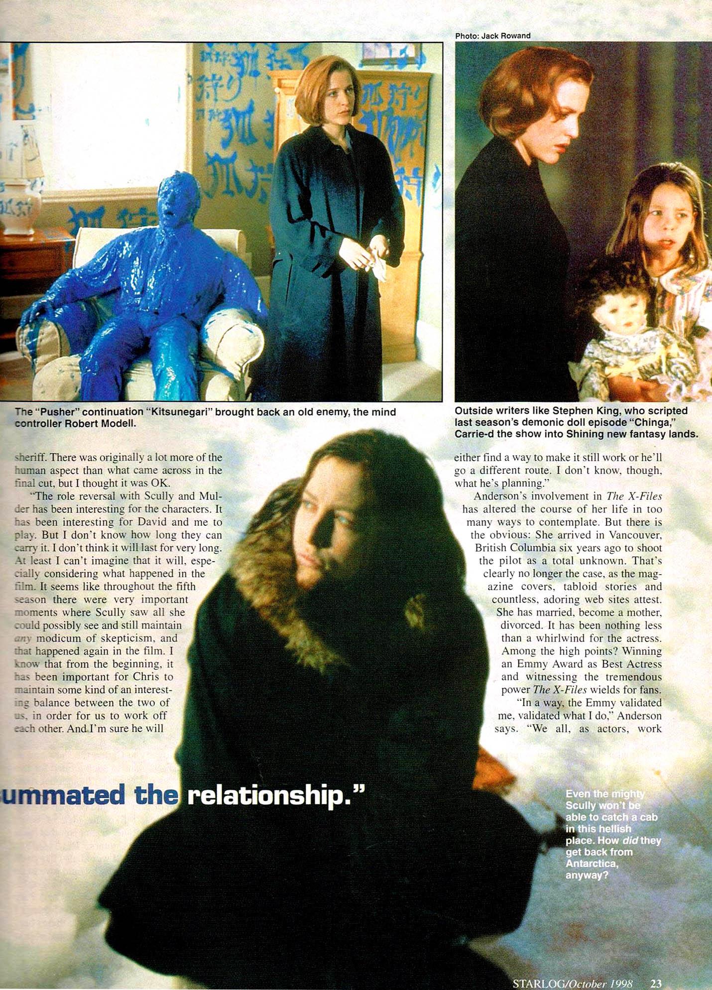 Starlog 255 1998 10 X-Files-4.jpg
