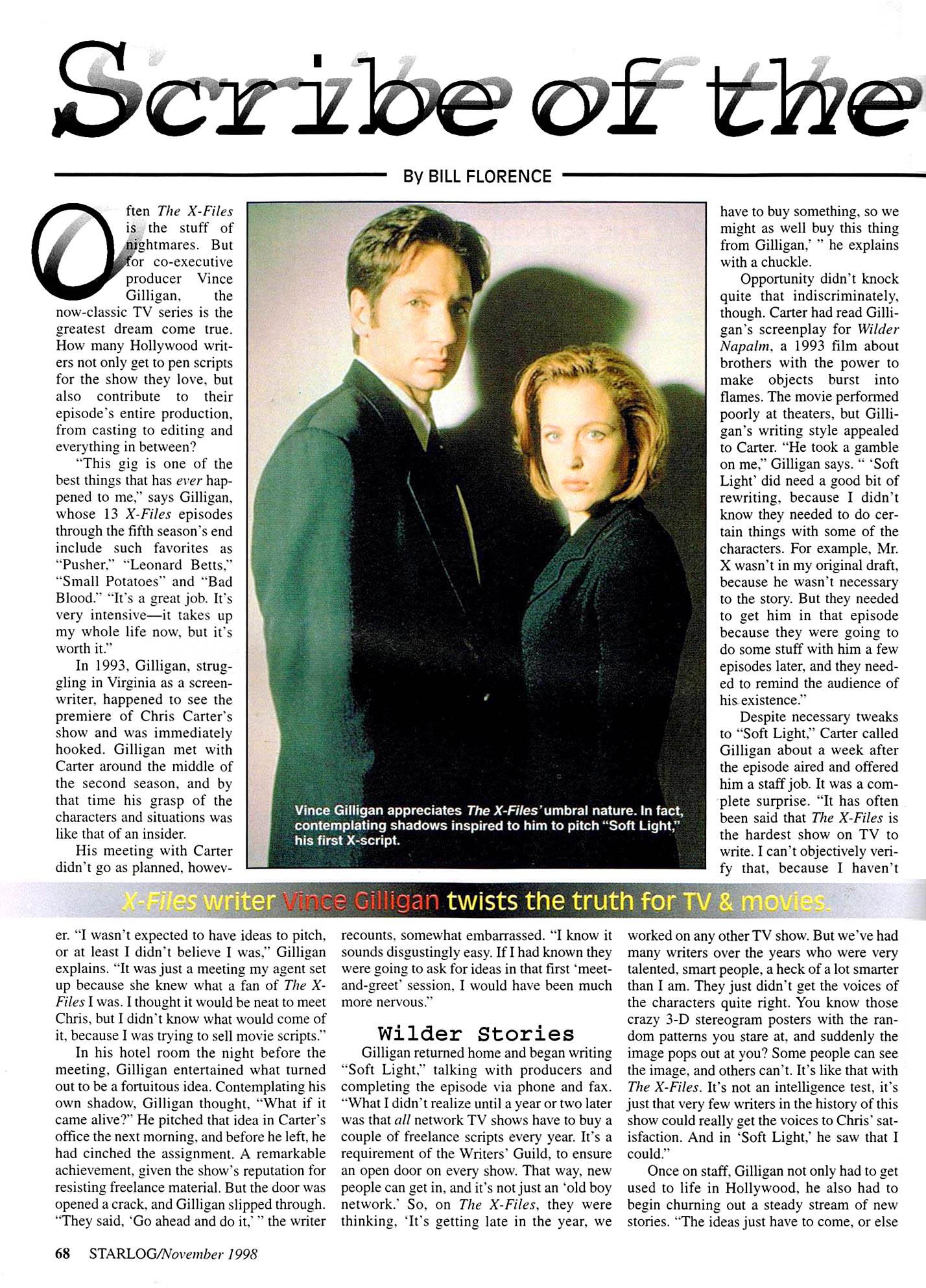 Starlog 256 1998 11 X-Files-1.jpg
