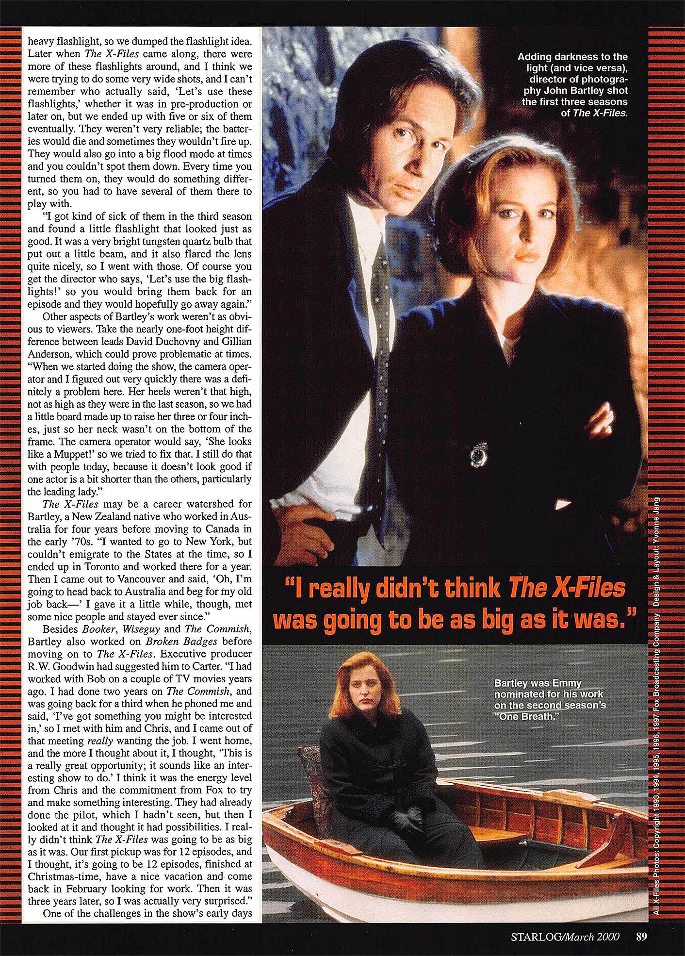 Starlog 272 2000 03 X-Files-2.jpg