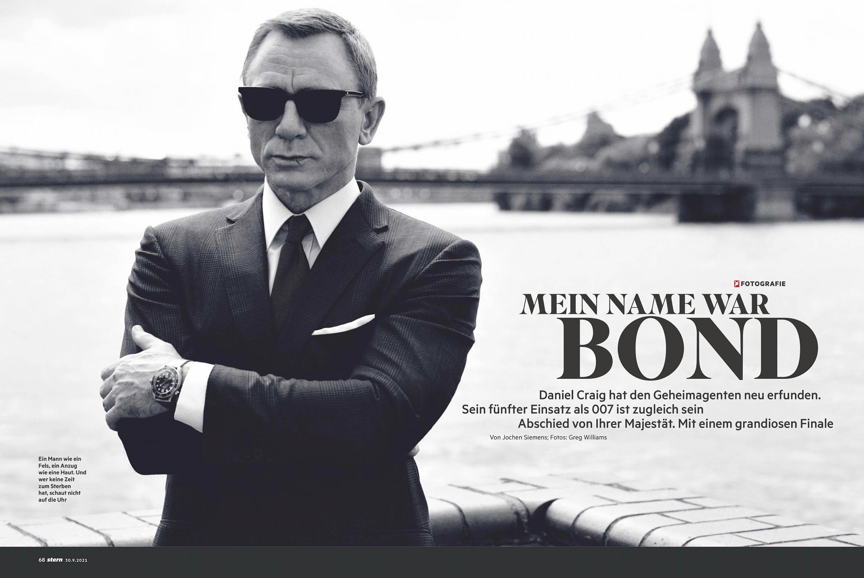 Stern 2021-09-30 Bond 01.jpg