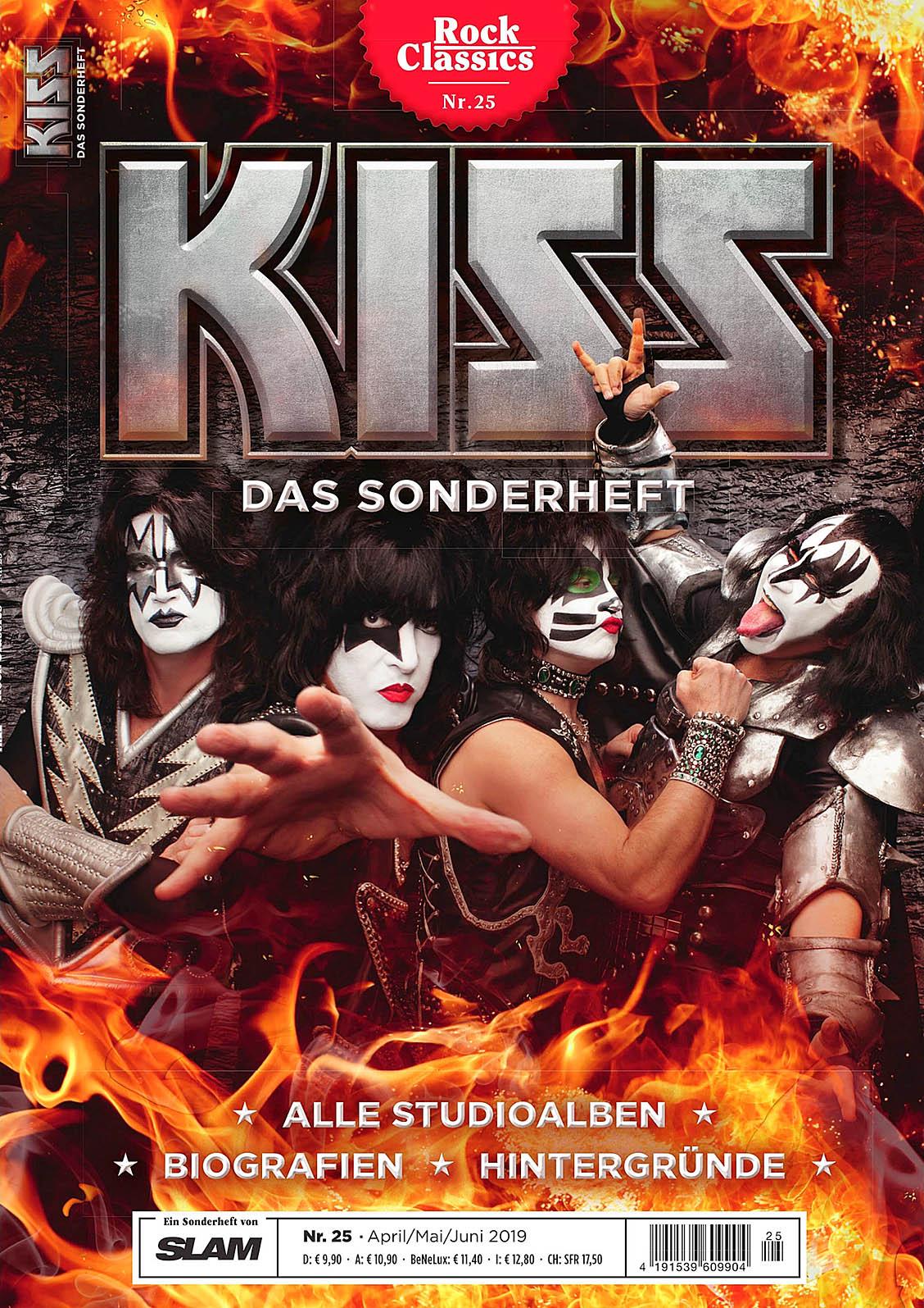 Rock Classics 25 2019-04-06 Kiss.jpg
