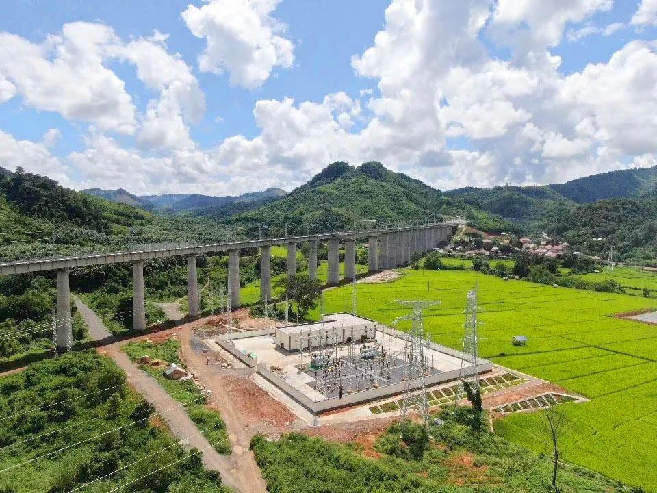 Lao Rail Power.jpg