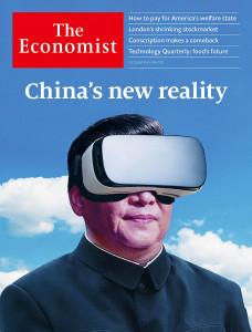 Economist 211002.jpg