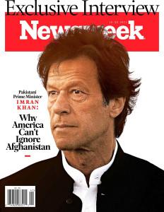 Newsweek 211008.jpg