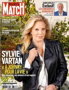 Paris Match 210930.jpg