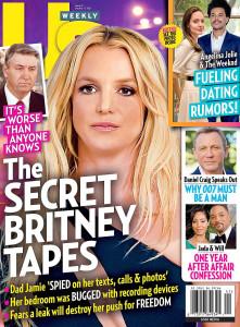 US Weekly 211011.jpg