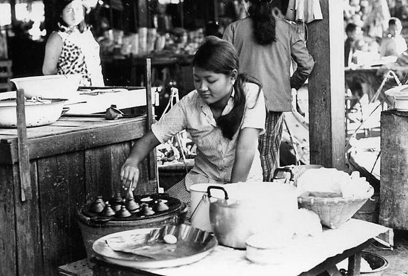 1970 Prachinburi Market.jpg