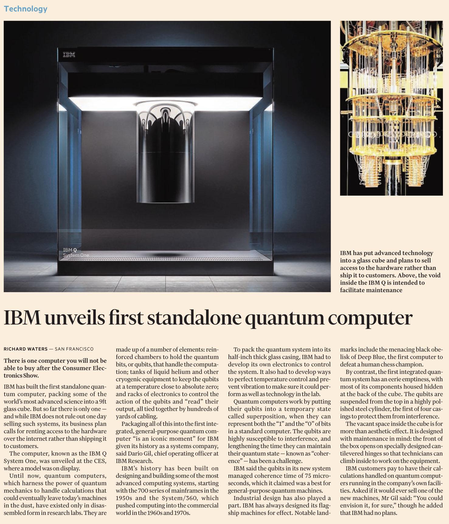 FT 190109 Quantum.jpg