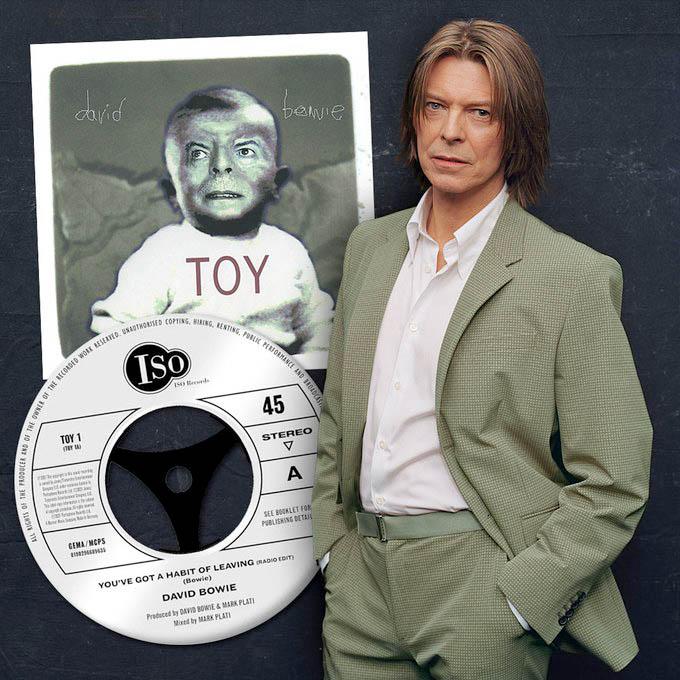 DBowie Toy.jpg