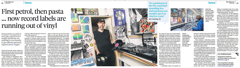 Observer 211003 Vinyl.jpg