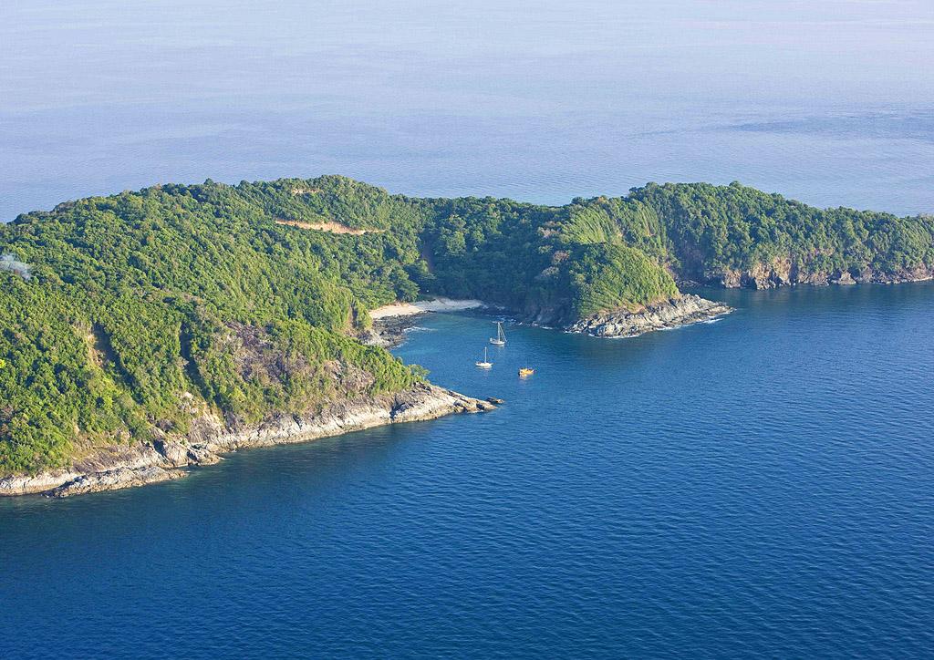 Bon Island.jpg