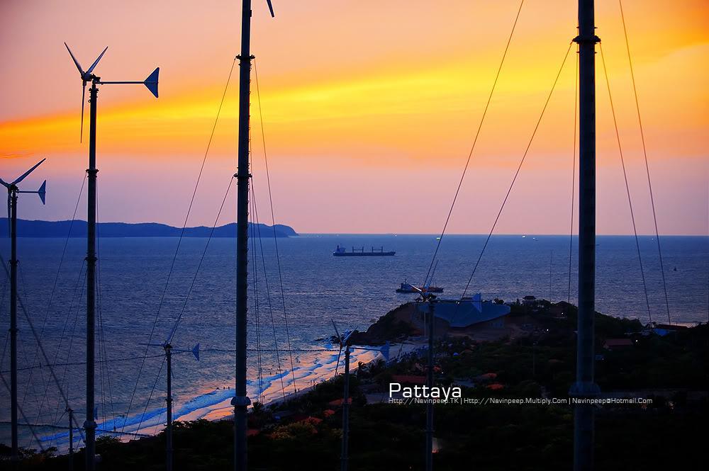 Pattaya 02.jpg