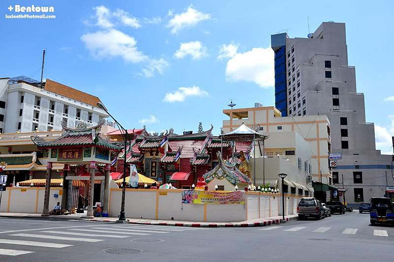 Songkhla Province 2.jpg