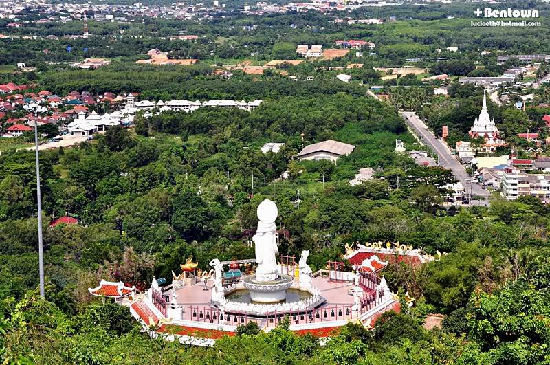 Songkhla Province 3.jpg
