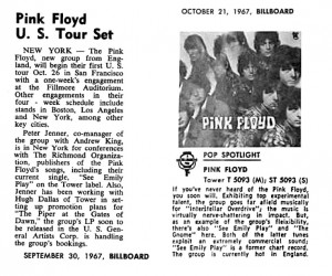 Billboard 1967 PFloyd.jpg
