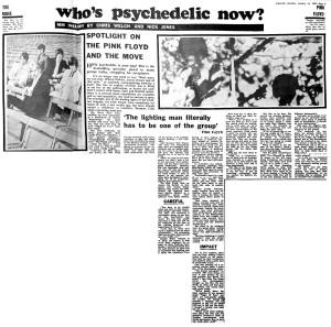 Melody-Maker-1967-01-14 PFloyd.jpg