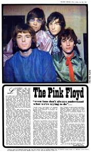 Record-Mirror-1967-07-08 PFloyd.jpg
