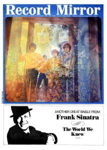 Record-Mirror-1967-08-12 PFloyd.jpg