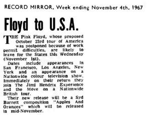 Record-Mirror-1967-11-04 PFloyd.jpg