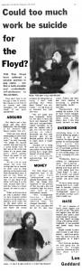 Record-Mirror-1971-02-20 PFloyd.jpg